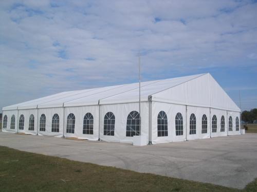 אוהלים לאירועים השכרה ומכירה