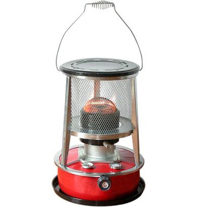 תנור נפט ביתי R95