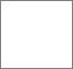 חימום סביבתי פטריות חימום MOEL Art769 אינפרא אדום