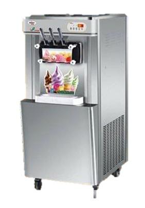 מכונות גלידה
